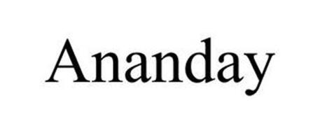 ANANDAY