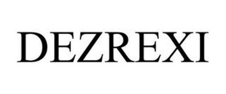 DEZREXI