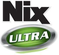 NIX ULTRA