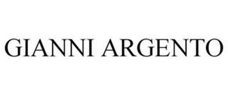 GIANNI ARGENTO