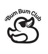BUM BUM CLUB