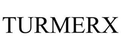TURMERX