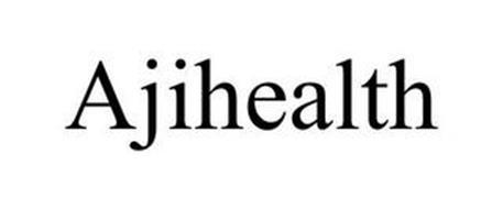 AJIHEALTH