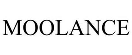 MOOLANCE