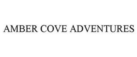 AMBER COVE ADVENTURES