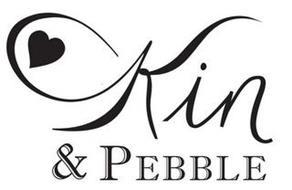 KIN & PEBBLE