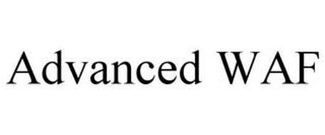 ADVANCED WAF