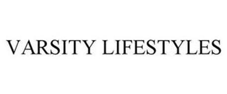 VARSITY LIFESTYLES