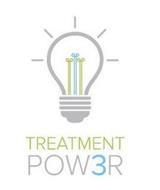 TREATMENT POW3R
