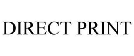 DIRECT PRINT