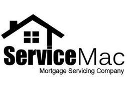 SERVICEMAC MORTGAGE SERVICING COMPANY