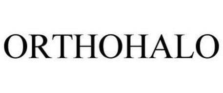 ORTHOHALO