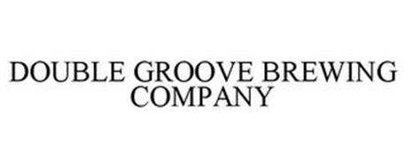 DOUBLE GROOVE BREWING COMPANY