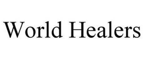 WORLD HEALERS
