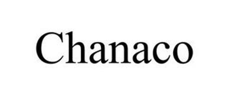 CHANACO