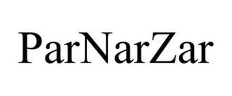 PARNARZAR