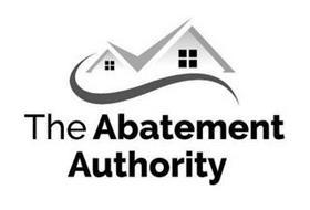 THE ABATEMENT AUTHORITY