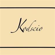 KODSCIO