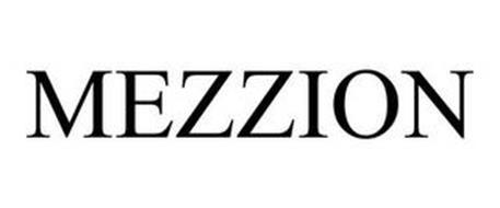 MEZZION