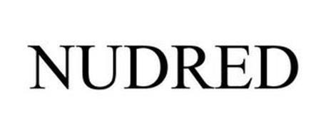 NUDRED