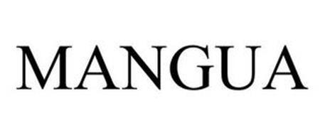 MANGUA