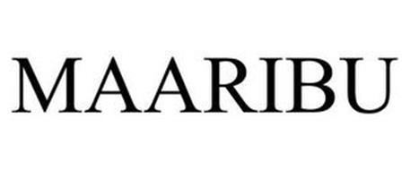 MAARIBU