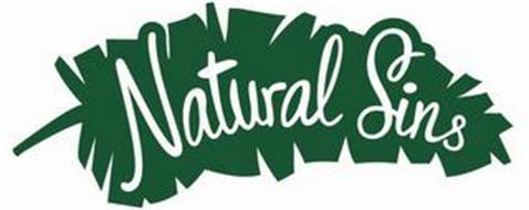 NATURAL SINS