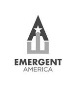 EA EMERGENT AMERICA