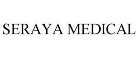 SERAYA MEDICAL