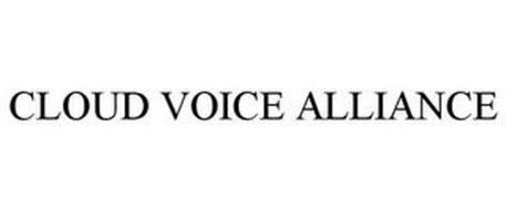 CLOUD VOICE ALLIANCE