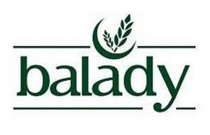 BALADY