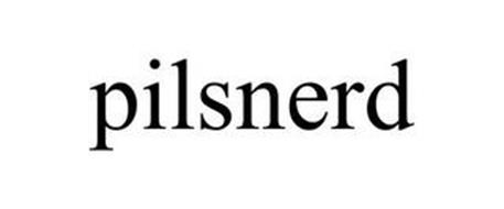 PILSNERD