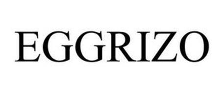 EGGRIZO