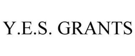 Y.E.S. GRANTS