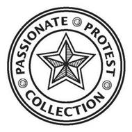 PASSIONATE PROTEST COLLECTION