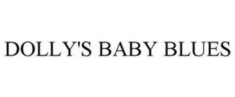 DOLLY'S BABY BLUES