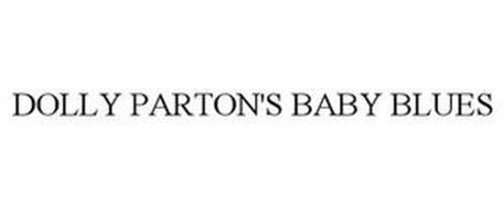 DOLLY PARTON'S BABY BLUES