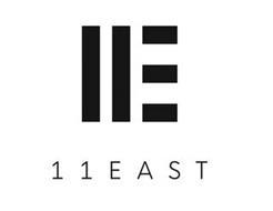 11 EAST