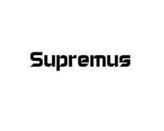 SUPREMUS