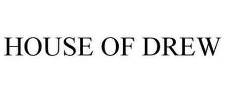 HOUSE OF DREW
