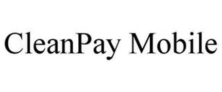 CLEANPAY MOBILE