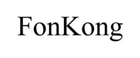 FONKONG