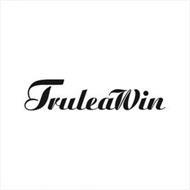 TRULEAWIN