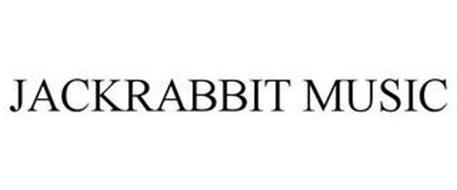 JACKRABBIT MUSIC
