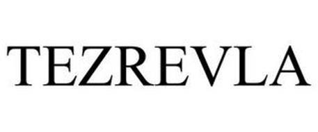 TEZREVLA