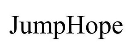 JUMPHOPE