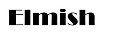 ELMISH