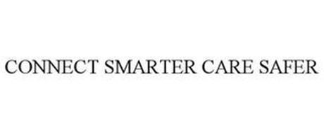 CONNECT SMARTER CARE SAFER