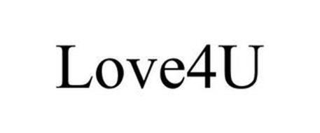 LOVE4U