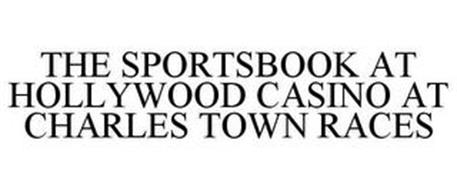 THE SPORTSBOOK AT HOLLYWOOD CASINO AT CHARLES TOWN RACES